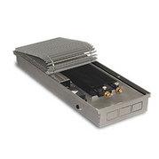 Конвектор PrimoClima модель PCVN90 (принудительная конвекция)