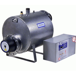 Электрический котел Эван ЭПО-48 (2фл) 11095