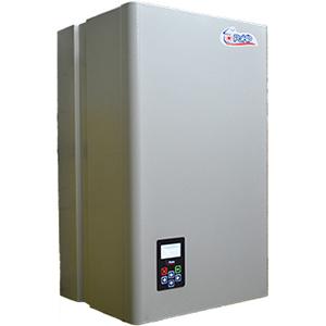 Электрический котел РЭКО-7ПМ (7кВт) 380/220 В