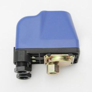 Реле AQUARIO PM-5 6350