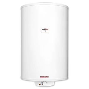 Настенный накопительный водонагреватель Stiebel Eltron PSH 50 CLASSIC, 235960