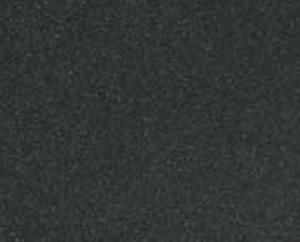 Муар серый/ C17
