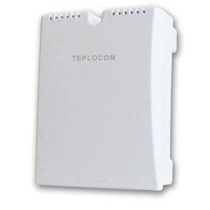 Стабилизатор напряжения Teplocom ST-555 для газового котла