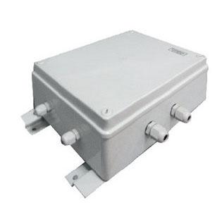 Стабилизатор напряжения Teplocom ST-1300 исп.5код
