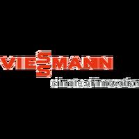 Твердотопливные котлы Viessmann
