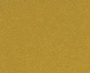 Золотой металлик/ C13
