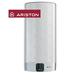 Настенный накопительный электрический водонагреватель Ariston с эксклюзивным защитным покрытием AG+