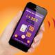 15 причин приобрести Teplocom GSM