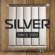 Российские алюминиевые радиаторы Silver.