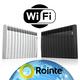 Rointe Connect полный контроль над вашей системой отопления!