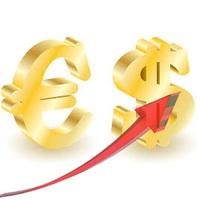 Колебание курса евро и доллара — уточняйте цены!