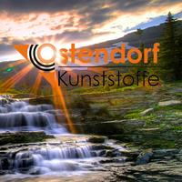 Канализационные системы Ostendorf  по доступным ценам!