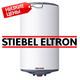 Накопительные водонагреватели STIEBEL ELTRON PSH SI по очень низким ценам!