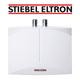 Новая модель проточного водонагревателя от Stiebel Eltron DHM!