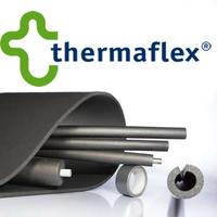 Высокоэнергоэффективные теплоизоляционные материалы для системы отопления и водоснабжения!