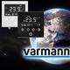 Революционные изменения в конвекторах Varmann принудительной конвекции!