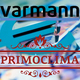 Уважаемые партнеры, коллеги и потенциальные покупатели оборудования Varmann и PrimoClima!