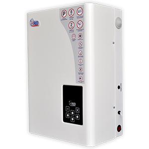 Электрический котел РЭКО-36П (36 кВт) 380 В