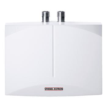 Проточный водонагреватель Stiebel Eltron DHM 7 232789