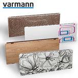 Дизайн-радиаторы Varmann