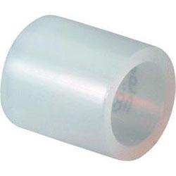 Uponor PE-X кольцо для труб PE-Xa 9,9x1,1, запасное, артикул 1005263